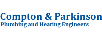 Compton and Parkinson