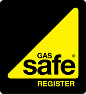 All of our engineers are Gas Safe registered.