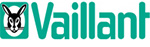 Vaillant Logo | Cambridge Heating and Plumbing Engineers | Boiler Repairs